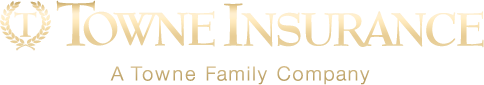 Towne Insurance - A Towne Family Company